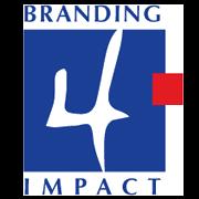 Branding 4 Impact