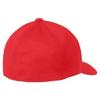 STC33-True-Red-B-1024x1024