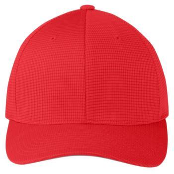 STC33-True-Red-F-1024x1024