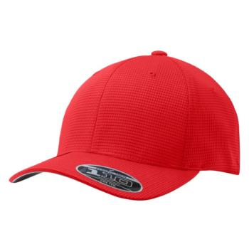 STC33-True-Red-S-1024x1024